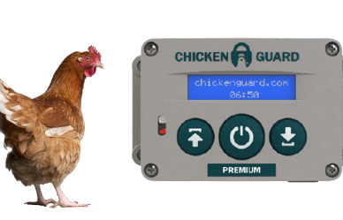 fb-1200x628-chickenguard.png