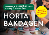 teaser-event-website-bakdagen-nl_0.png