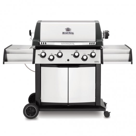 Broil King Sovereign 90 XL