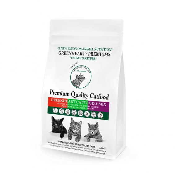 catfood-3-mix-greenheart-premiums.jpg