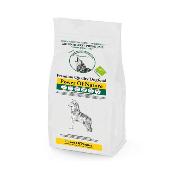 croquettes-chien-greenheart-premiums-power-of-nature-4kg-1.jpg