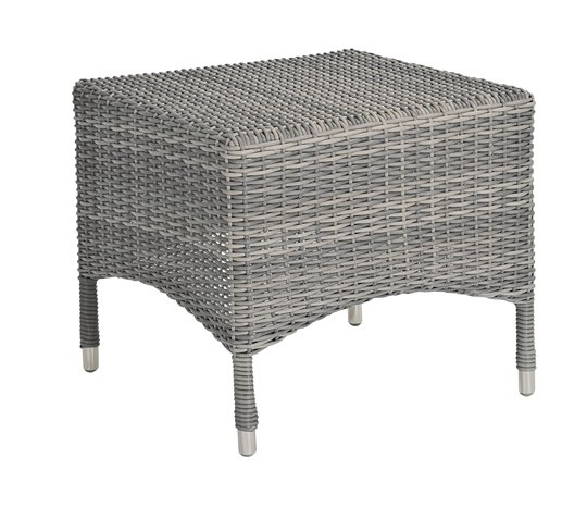 darwin_footstool_50x50_cloudy_grey.jpg