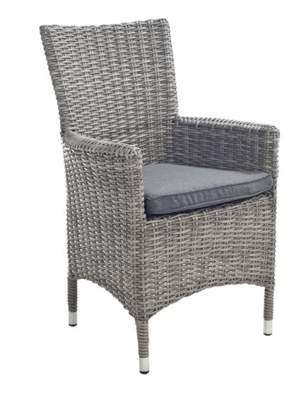 perth_diningchair_cloudy_grey.jpg