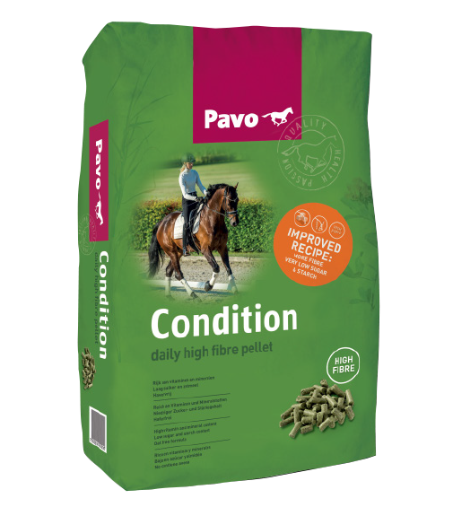 product-pavo.png