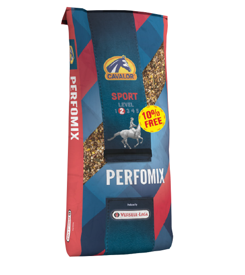 product-perfomix.png