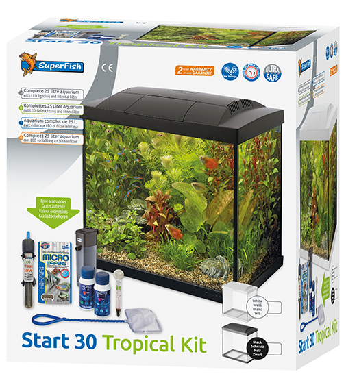 product-tropical_kit_start_30.png