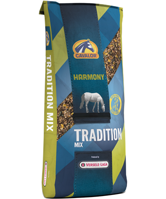 tradition_mix_versele_laga_20_kg_0.png
