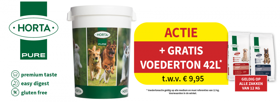 banner_horta_pure_voederton-2-nl2.png