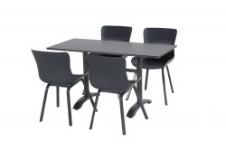 Hartman Sophie Element Bistro Set