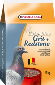 5410340123317_colombine_grit_redstone_20kg_reduce.png