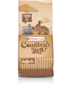 Country's Best Cuni Fit Plus
