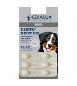 edialux_pinto_spot_dogs.png