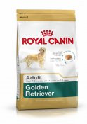 Royal Canin Breed Health Nutrition Hondenvoer