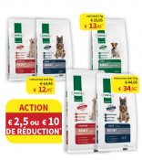 horta-pure-actie-fr.png