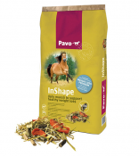 paard-product-inshape.png