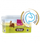 product-pavo-vital.png