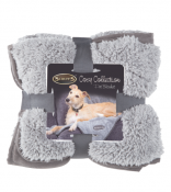 Scruffs - Snuggle blanket - Couverture Scruffs Snuggle