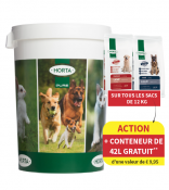 product-voederton_fr.png