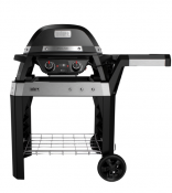 product-weber-pulse2000.png