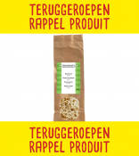 product-website-sesamzaad-terugroep.png