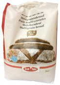 Cook & Bake All-in Mix Voor Meergranenbrood