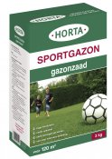 Horta Sportgazon