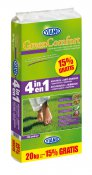 Viano Greencomfort gazonmeststof 4-in-1